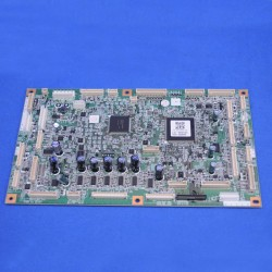 A5C1H00102 PWB ASSEMBLY
