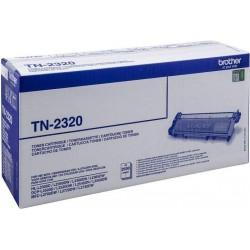 TN-2320 TONER BROTHER ORIGINALE