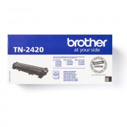 TN-2420 TONER BROTHER ORIGINALE