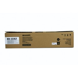 MX-237GT TONER NERO SHARP