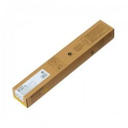 TONER GIALLO MX-36GTYA per SHARP MX-2610N, MX-2640N, MX-3110N, MX-3640N, MX-3610N, MX-3140N
