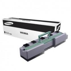 VASCHETTA RECUPERO TONER W8380A per SAMSUNG CLX-6540ND, CLX-8380ND, CLX-8540NX, MULTIXPR. CLX-8385ND