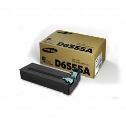 TONER NERO SCX-D6555A per SAMSING SCX-6555N, SCX-6545N